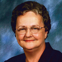 Carolyn  Sue  Mullins