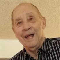Robert  J.  Spady