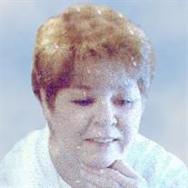 Mrs. Bonnie F. Hackney