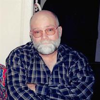 Kenneth R. Furnas