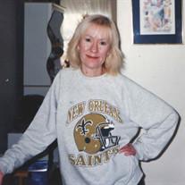 Carla Marie Bacon