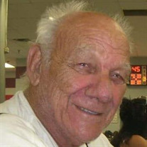 Donald Ray Emerson Sr.