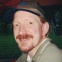 Thomas Albert Via Jr.