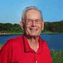 Mr. Robert L. Mason