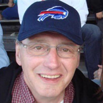 Joseph A. Dudek