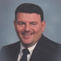 Neal E. Wolfe