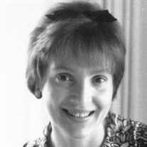 Ione Ann Jensen Hasselbring Champlin