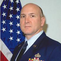 Joseph P. O'Donnell