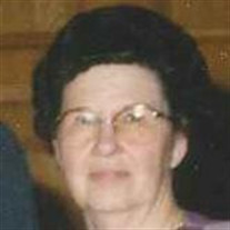 Beulah L. Huckle