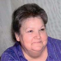 Bonnie F. Tolliver