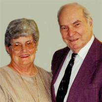 Sylvia M Hays