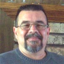 David Thomas Pluck I