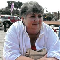 Deborah Ann Riccatone
