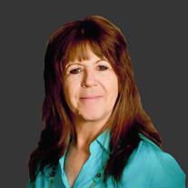 Rosemary McGinnis Jensen