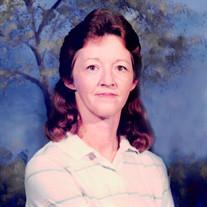 Deborah K.  Brown