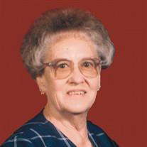 Louise Rust