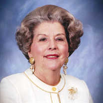 Mrs. Betty Sue Everett