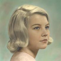Ruth Elgin Nordyke