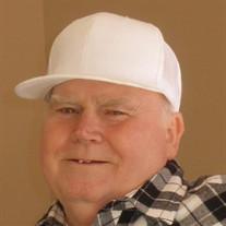 Mr.  Dorris Guy  Rodgers
