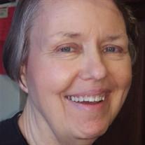 Martha K. Sartin