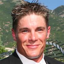 Daniel Weilacher