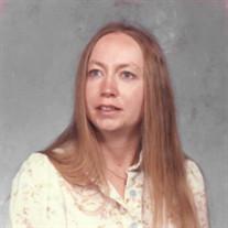 Bonnie Vaughan Minter