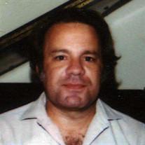 Guido Biagi Jr.