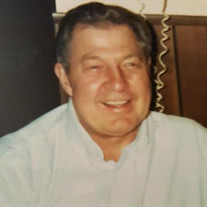 Joseph R. Stacey