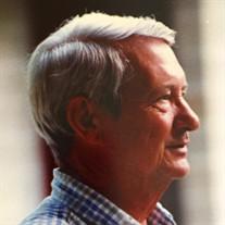 Henry John Nolte