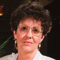 Arlys Ann Hagen