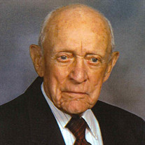 Glen Yarger