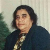 Carmelia  Tiguila Mutz