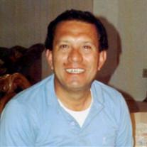 Jose R. Furniz