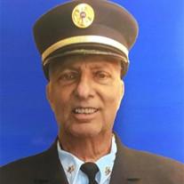 Fred L. Meyer, Jr.