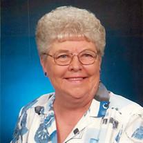Mrs. Frances E. Howard