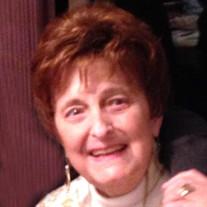 Nancy J. Zloty