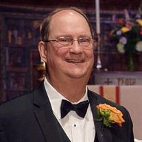 Dennis M. Remley
