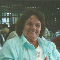 Elsa M. Angel