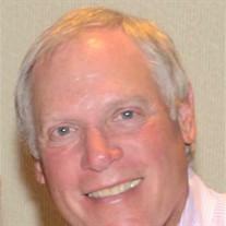 Steven Allen Feldman
