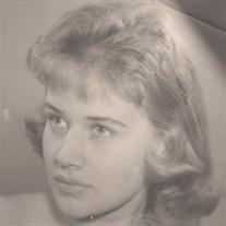 Kathleen A. Kuiper