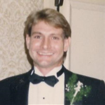 Mr. David A. Hardison