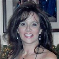 Kimberly Ann (Taylor) Harkins