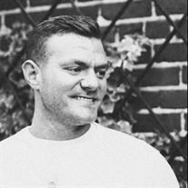 Jack L. Shea