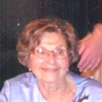 Gisela R. Heilgeist