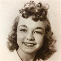 Lois Carol Ferenchik