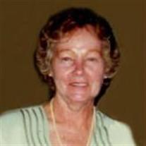 Dorothy Dellacroce