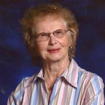 Joanna G. Jahnz