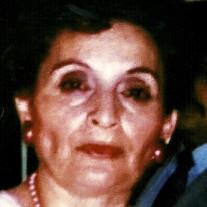 Olivia T. Sanchez