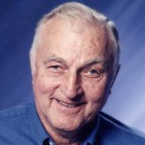 Leonard  Joseph Popa