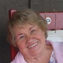Mrs. Joyce Los